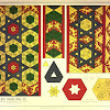 Colling_Gothic_Ornament_2_015.jpg