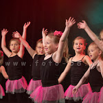 fsd-belledonna-show-2015-033.jpg