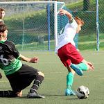 Moratalaz 1 - 1 Trival Valderas.  (69).JPG