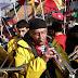 2012-03-10-leffrinckoucke096.JPG