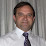 Adalberto Oliveira's profile photo
