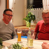 On Tour in Bad Alexandersbad: 22. September 2015 - Alexandersbad%2B%252822%2529.jpg
