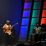 May International Music Fest - Osibisa