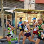 Maratón de Barcelona 2015-009.jpg
