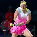 Petra Kvitova - Dubai Duty Free Tennis Championships 2015 -DSC_7012.jpg