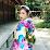 Joyce Christine Sola's profile photo