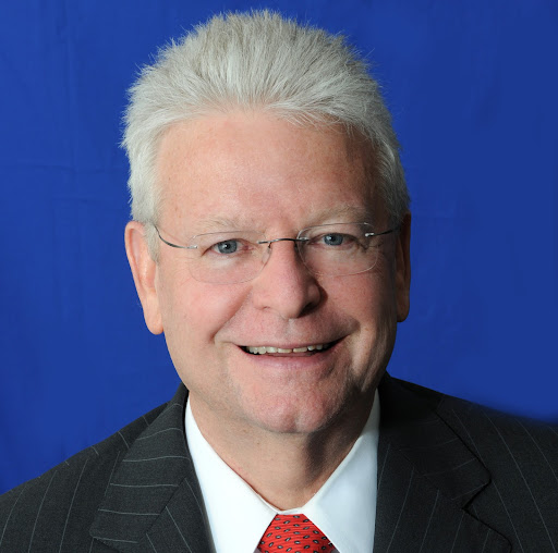 Ed Forman