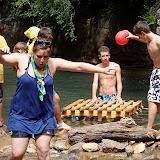 Campaments dEstiu 2010 a la Mola dAmunt - campamentsestiu463.jpg