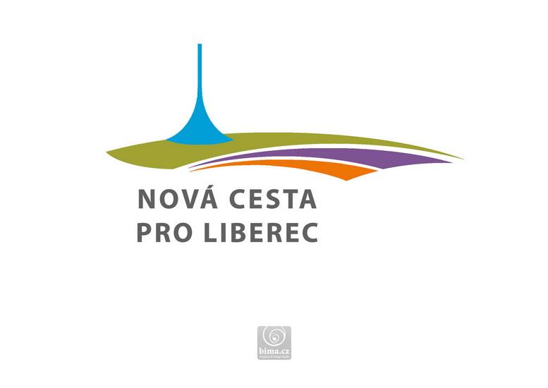 nova_cesta_logo_004