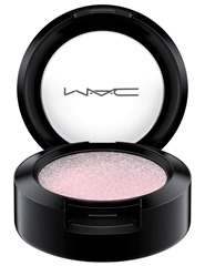 MAC_MACDazzleCollection_Dazzleshadow_ShineDeLight_white_72dpi_1
