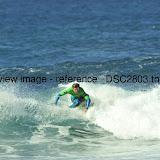 _DSC2803.thumb.jpg