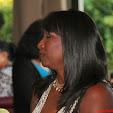 Sponsors Awards Reception for KiKis 11th CBC - IMG_1391.jpg