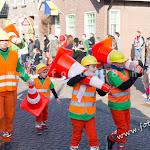 carnavals_optocht_dringersgat_2015_197.jpg