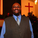 2009 MLK Interfaith Celebration - _MG_8092.JPG