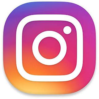 Como tirar melhores fotos do Instagram