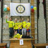 2015 Teamfotos Scholierentoernooi - IMG_0053_3.JPG