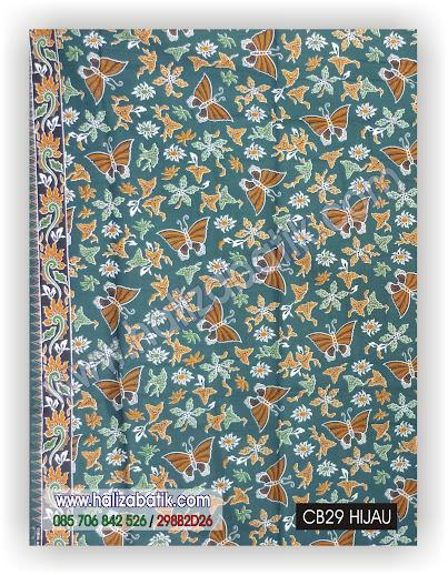 corak batik, kain batik murah, batik modern