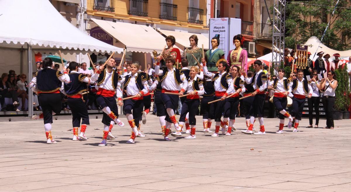 Ofrena a Sant Anastasi 11-05-11 - 20110511_130_Lleida_Ofrena_FM.jpg