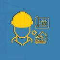 Learn Civil Engineering icon
