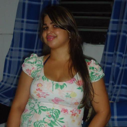 Lynne Silva