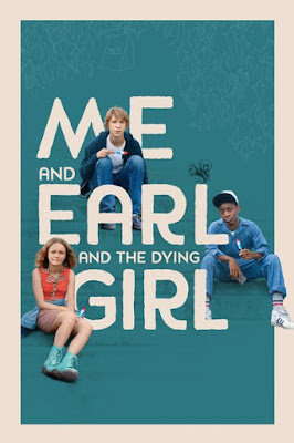 Me and Earl and the Dying Girl (2015) BluRay 720p HD Watch Online, Download Full Movie For Free