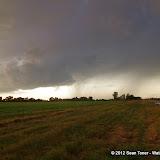 05-04-12 West Texas Storm Chase - IMGP0956.JPG