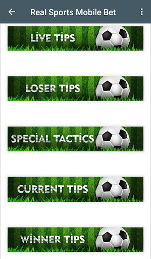Download Sure Betting Tips HT/FT on PC & Mac with AppKiwi