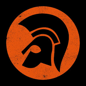 Who is Trojan Records Official?