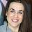 Nina Grenningloh Reyes's profile photo