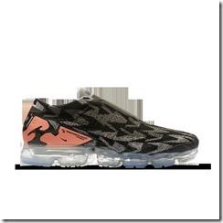 Nike Air VaporMax Moc 2 x ACRONYM® (17)