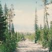 1987 - Grand.Teton.1987.12.jpg