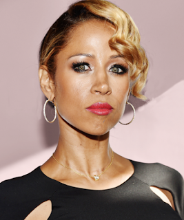 Stacey Dash Bio, Age, Height, Career, Net Worth, Trivia, Facts, Ethnicity, Religion, Life, Wiki