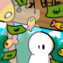 붕어빵 키우기:노가다의달인 icon