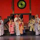 2014 Mikado Performances - Photos%2B-%2B00188.jpg