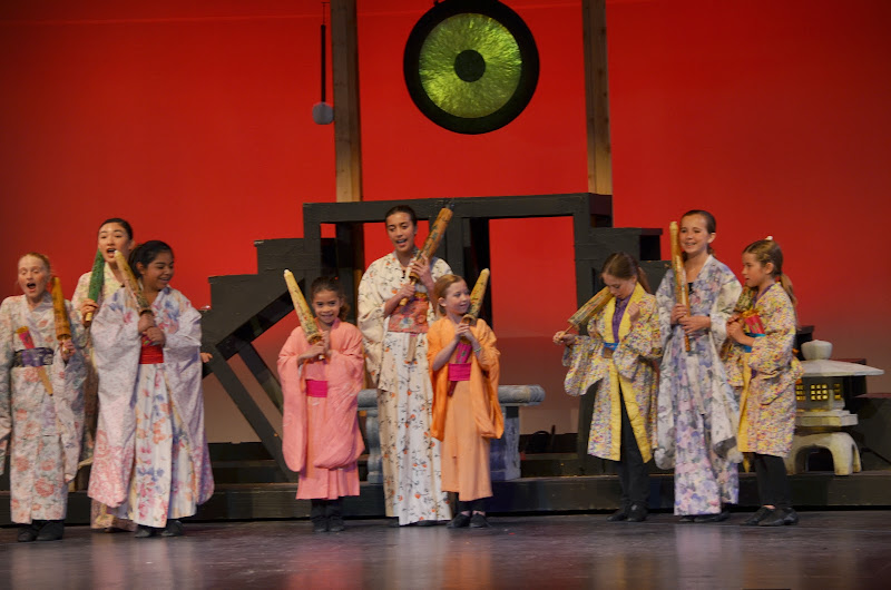 2014 Mikado Performances - Photos%2B-%2B00188.jpg