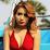 Moneya Maung Maung's profile photo