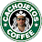 Cachito Cachojeto's profile photo