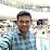 Bhaskar Be's profile photo