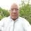 على محمود's profile photo