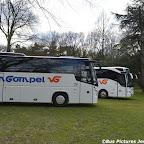 2 nieuwe Touringcars bij Van Gompel uit Bergeijk (117).jpg