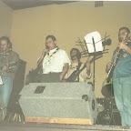 2002 - 90.Yıl Töreni (16).jpg
