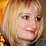 Karissa Dingus's profile photo