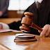 Auxílio para planos de saúde de juízes paraibanos é mais do dobro dos servidores do Tribunal de Justiça; funcionários pretendem denunciar caso ao CNJ