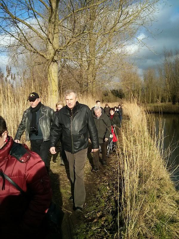 Vrieswandeling 2014-02-02%2B14.40.40.jpg
