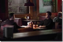 vampire-diaries-season-7-somebody-that-i-used-know-photos-8