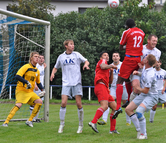 Vorbereitungsspiele Saison 2011/2012 - Seite 2 DSC_0236