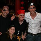 SISO Pirate Party Nikita 050.JPG