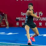 Caroline Garcia - 2015 Prudential Hong Kong Tennis Open -DSC_4106.jpg