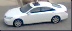 car.0016 copy