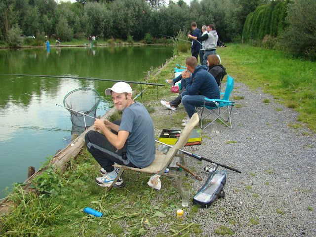 Pêche Chez Lucien - DSC07524.JPG